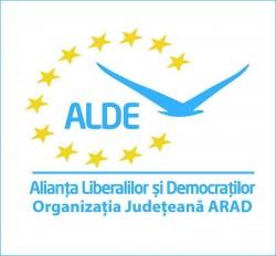 ALDE, factor de echilibru în politica românească