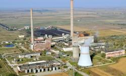 Directorul CET solicită Guvernului subvenţii direct pentru producătorii în cogenerare