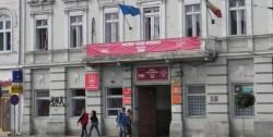 PSD Arad salută revoluţia fiscală. Dorel Căprar: Milioane de români vor avea de câştigat datorită noilor reglementări!