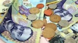 Zi neagră pentru moneda naţională! Leul a atins cel mai slab nivel din istorie