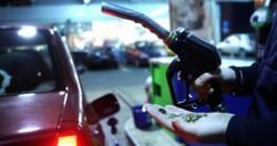 Benzina și motorina se scumpesc din nou