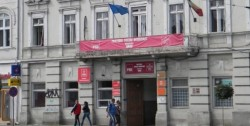 """Adrian Todor: """"Falcă e în stare de orice pentru a demola piaţa Catedralei"""""""