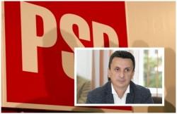 """Florin Tripa : """"Falcă vrea să taie salariile arădenilor, ca să aibă ce fura clientela PNL"""""""
