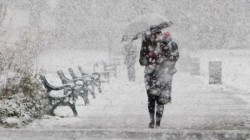 Cicloanele Numa și Olaf ajung în România! Vezi zonele afectate