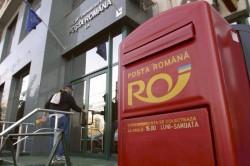 O mică bătaie de joc a Poştei Române la adresa clienţilor, devenită virală pe internet!