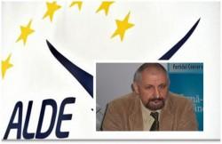 Mircea Purcaru: Liberalii protestează împotriva propriilor proiecte !