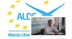 Florin Galiş (ALDE) consideră că Raportul MCV (Mecanismul de Cooperare și Verificare pe justiţie), este o otravă frumos ambalată