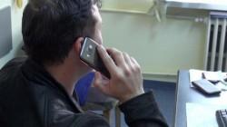 Noul tip de înșelătorie telefonică: românii primesc apeluri din țări exotice
