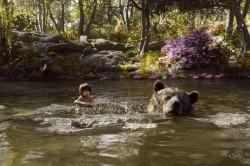 Un nou film pentru copii, la cinematograful din Grădiște