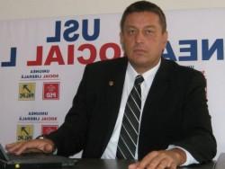 Închisoare cu executare pentru fostul senator Ovidiu Marian! Decizia a fost deja pusă în aplicare!