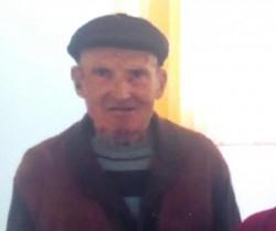 Poveste cu final fericit la Miniş! Un octogenar dat dispărut a fost găsit în viaţă după două zile de căutări