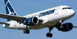 TAROM are un nou director