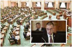 Senatorul PSD Mihai Fifor respinge alegerea primarilor în două tururi