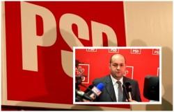 Dorel Căprar: Achiziţionarea rachetelor Patriot va creşte capacitatea de apărare a României