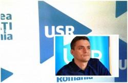 Sergiu Vlad : Primăria Arad a uitat promisiunile legate de Zona Mărului