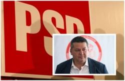Marius Sulincean (PSD): Primarul PNL de la Curtici cheltuie 11.000 de euro pe o staţie de autobuz!