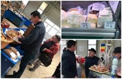 Noaptea minţii pe planeta Tripa! Deputatul PSD neagă scumpirile la alimente şi combate preţul ouălor cu urdă şi cozonac!