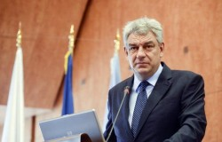 Guvernul se pregăteşte de o nouă remaniere. Mihai Tudose mai dă afară un ministru apropiat liderului PSD, Liviu Dragnea