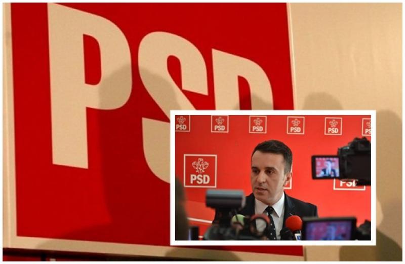 Ilie Cheşa (PSD): Guvernul PSD-ALDE alocă bani CET-ului pentru ca arădenii să nu rămână fără căldură