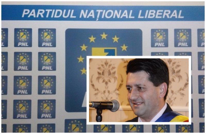 Semnal de unitate din partea primarilor PNL. Petru Antal: Primarii liberali rămân alături de partid!