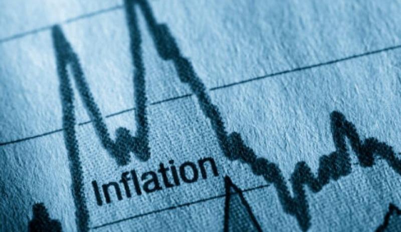 Inflaţia a atins cel mai mare nivel din ultimii 4 ani!