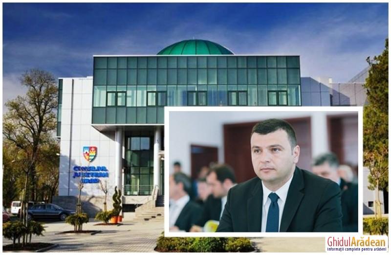 Sergiu Bîlcea (PNL): PSD a promis viaţă mai bună şi a oferit scumpiri şi crize politice