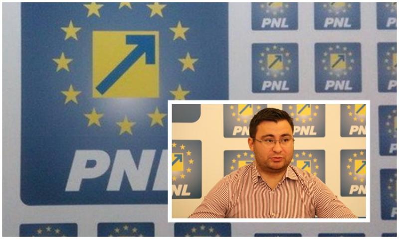 Glad Varga (PNL): Susțin în plenul Parlamentului amendamentele pentru Arad! Sper ca PSD-ALDE să nu respingă investițiile în județul nostru!
