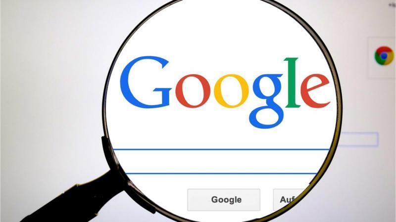 Ce au căutat românii pe Google în 2017. Rezultatele la BAC,  Stela Popescu şi sucul de roşii, preocupari naţionale