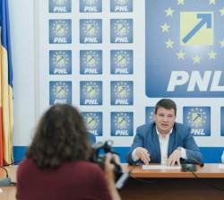 Bogdan Boca (PNL): Debandadă în PSD! Deputații nu știu ce face guvernul, iar consilierii PSD demontează minciunile șefului Căprar!
