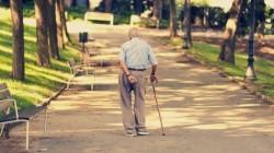 Creşte vârsta de pensionare cu cel puţin 2 ani!