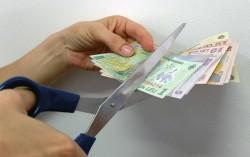 Ce comune arădene pierd bani în 2018 dar mai ales câţi ! Deciziile Guvernului pune pe butuci administraţiile locale
