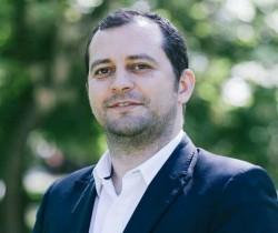 Răzvan Cadar (PNL): Parlamentarii PSD nu au făcut nimic pentru Aradul Marii Uniri!