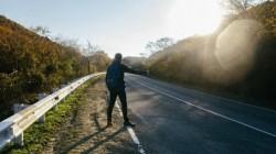 Caz halucinant în Africa de Sud! Un bărbat de 25 de ani a fost drogat, ameninţat cu pistolul şi apoi violat de două femei