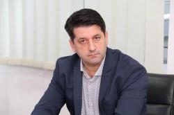 Petru Antal: Anul 2018 va aduce falimentul a 30% din primării