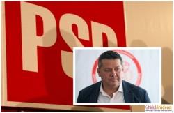 Marius Sulincean (PSD): Șefii CJA nu investesc în spitale, dar își fac imagine pe spatele celor din sănătate