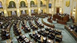Propunere- ŞOC din partea a 15 aleşi PSD: faptele de corupție săvârșite pentru altcineva nu vor mai fi incriminate