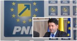 Petru Antal (PNL): PSD și ALDE pun în pericol finanțarea administrațiilor locale
