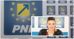 """Patricia Dinga (PNL): """"PSD se opune amenajării parcării subterane în Piața Avram Iancu"""""""