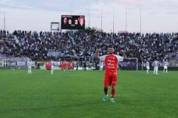 Adili, primul jucator care se desparte de UTA in urma politicii low-cost a clubului