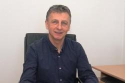 Marin Lupaș: arădenii cu venituri reduse, împovărați de impozitele PNL + PSD