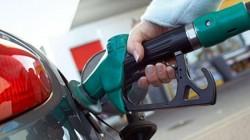Carburanţii, mai scumpi cu 19% în doar şase luni