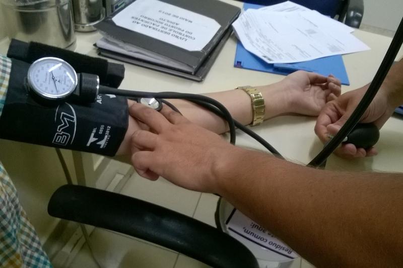 Neînţelegeri între medicii de familie şi Ministerul Sănătăţii! Pacienţii nu vor mai primi reţete compensate