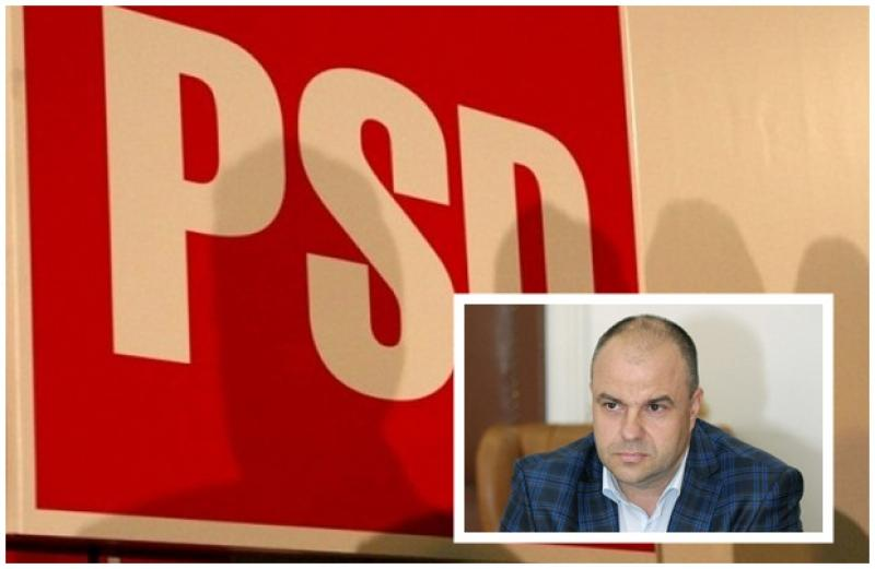"""Adrian Todor : """"CJA bagă încă un milion de euro în gaura neagră numită Aeroportul Arad"""""""
