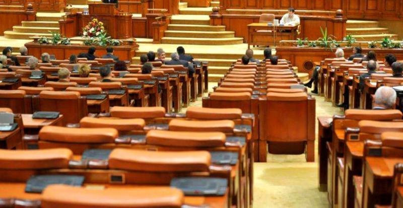 Răzvan Cadar aruncă BOMBA: Deputatul PSD Adrian Todor, 4000 de euro pentru fiecare secundă în care a vorbit în plenul Parlamentului!
