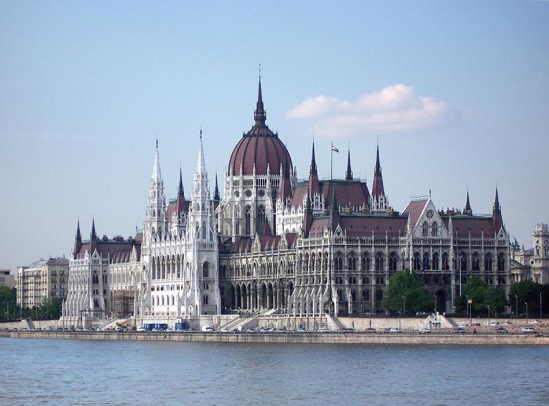Organizaţiile maghiare din România, finanţate Puternic de Budapesta