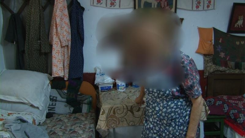 O femeie a fost violată pentru o greșeală banală. Violatorul din vestul țării este în libertate, iar polițiștii sunt în alertă