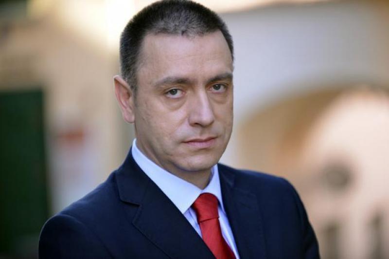 Mihai Fifor, pregătit la Universitatea lui George Soros, propus premier interimar al României de către PSD