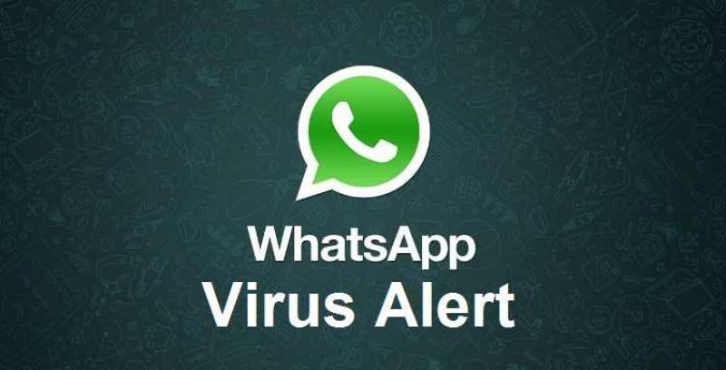 Toți utilizatorii WhatsApp sunt avertizați. Un virus periculos vă poate monitoriza activitatea