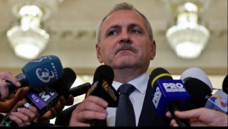 Au DECIS! Membrii PSD cercetaţi penal pot face parte din viitorul guvern Dăncilă!