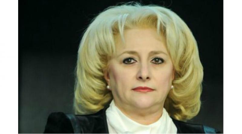 Viorica Vasilica Dăncilă a renunţat la freza care a consacrat-o! Vezi cum arată premierul României acum